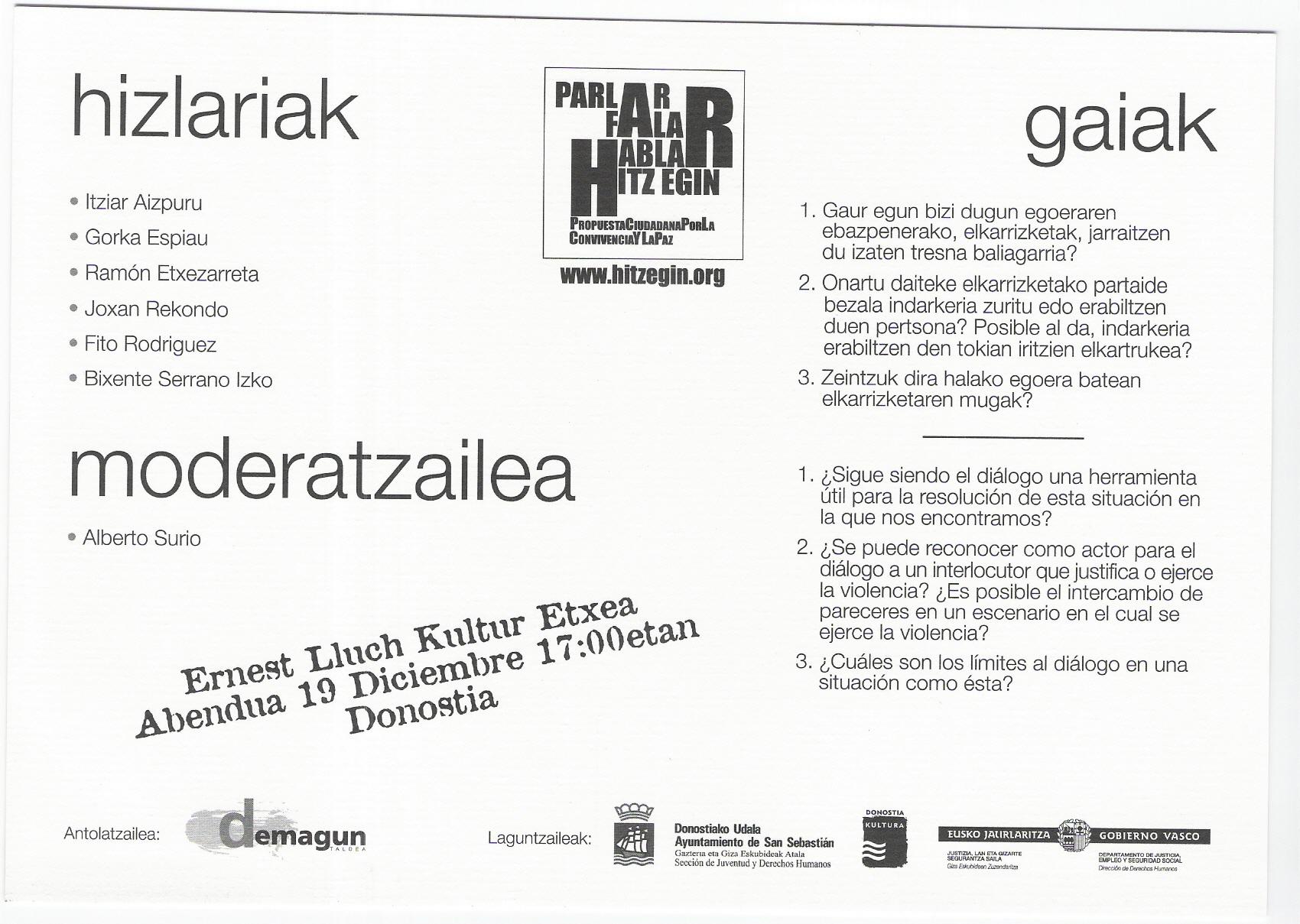 debate-19-12.jpg