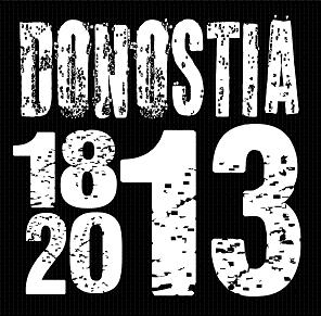 Logo 1813-2013