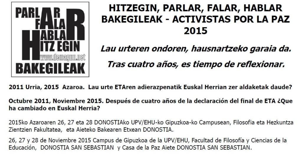Programa1 2015