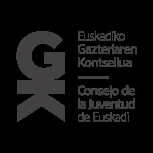 logo_egk